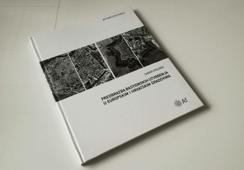 Transformation of Bastion Fortifications in European and Croatian Cities
