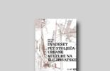 Twenty-Five Centuries of Urban Culture in Croatia